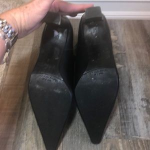 Unisa Shoes - Unisa 9 Ankle boot Back Zip New No Tags Heel 2.5